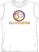 CLU ATHLETICS