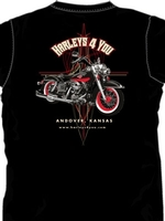 HARLEYS 4 YOU