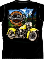 LAWRENCES MOTORCYCLES