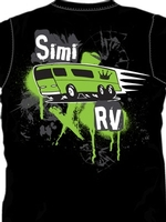 SIMI VALLEY RV